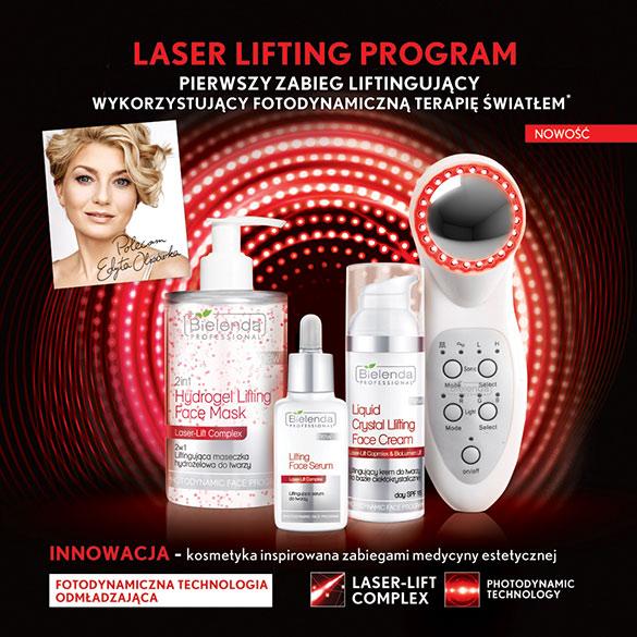 bielenda-laser